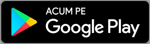 Descarcă UPfit.today din Google Play